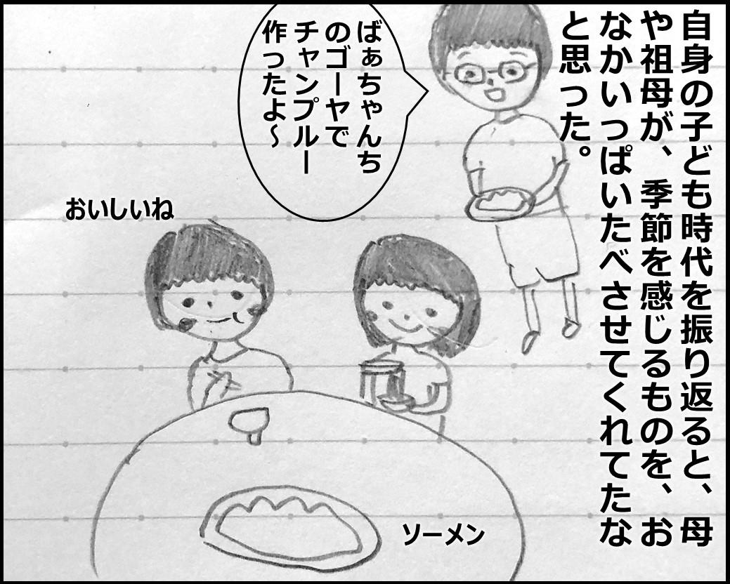 f:id:Megumi_Shida:20191002080558j:plain