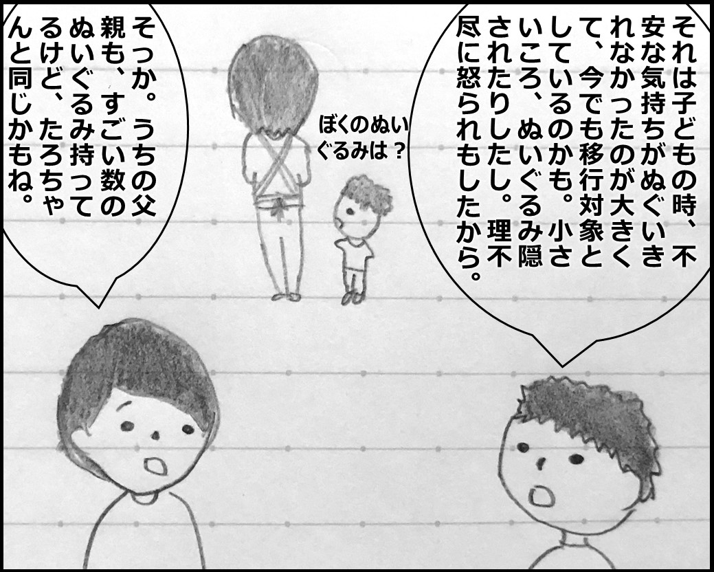 f:id:Megumi_Shida:20191003192549j:plain