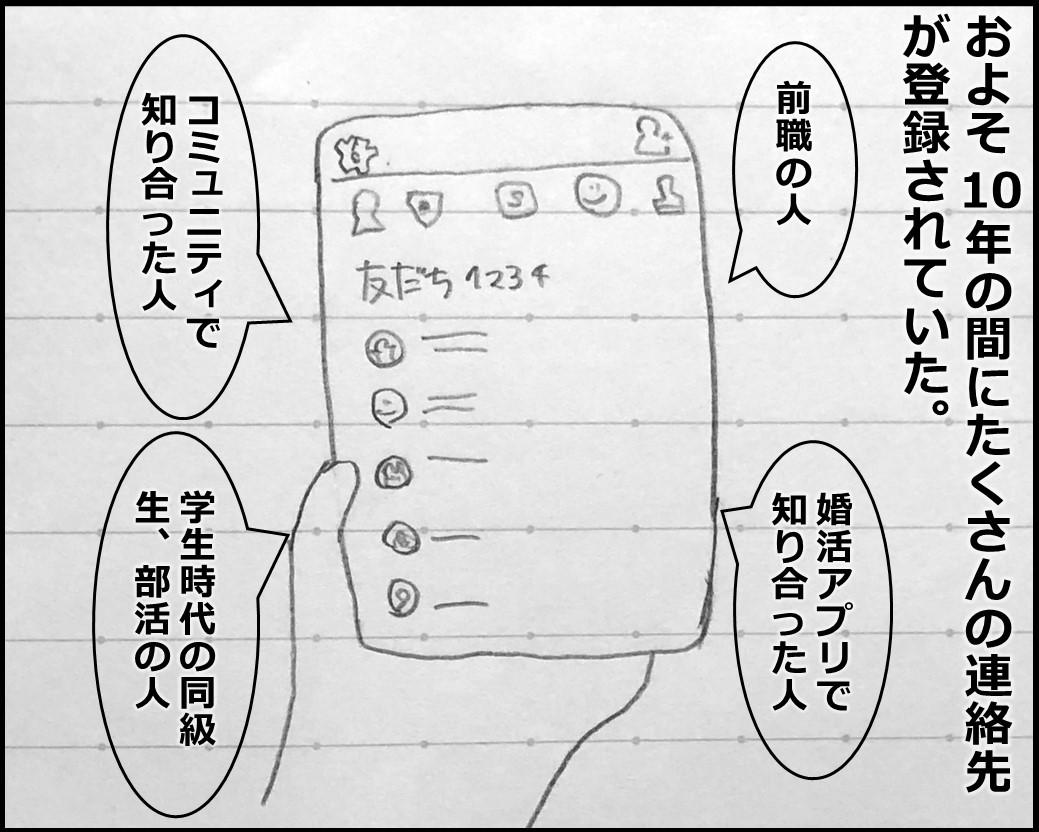 f:id:Megumi_Shida:20191004111104j:plain