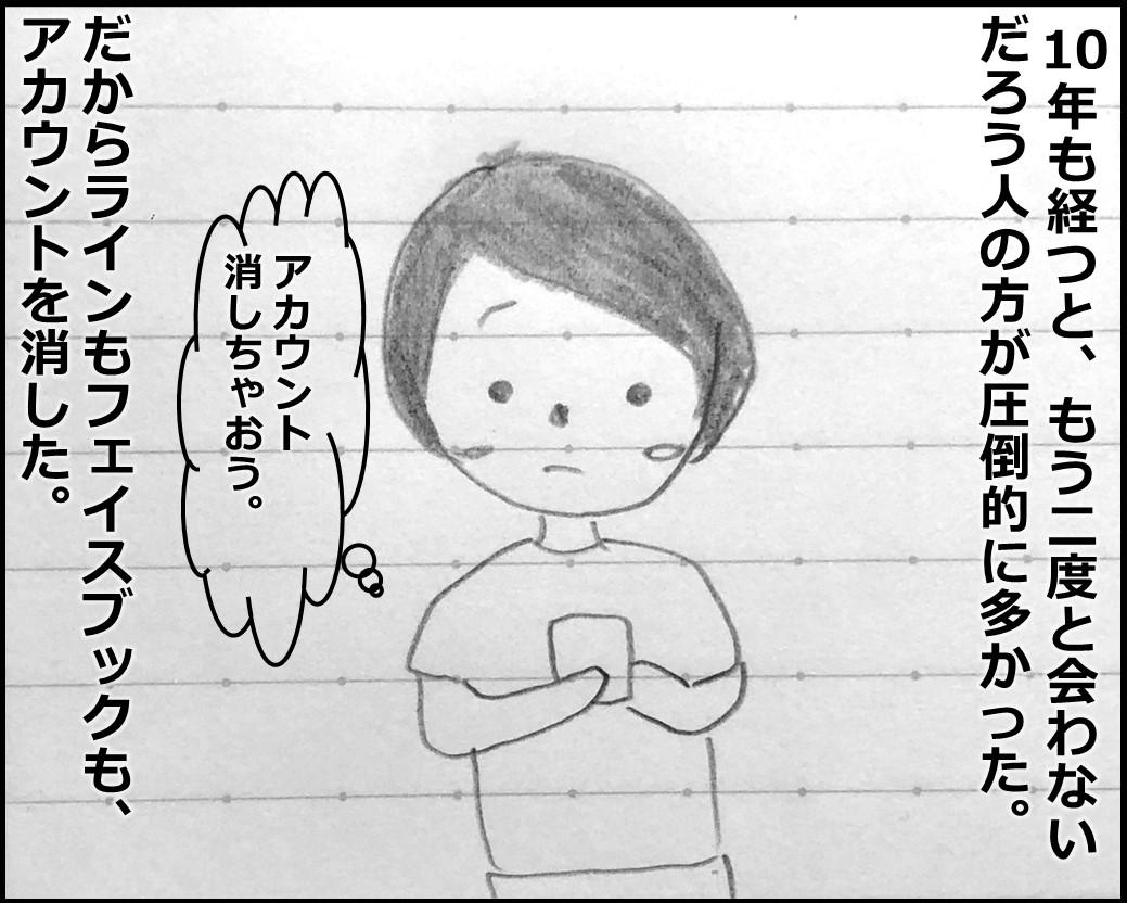 f:id:Megumi_Shida:20191004111128j:plain