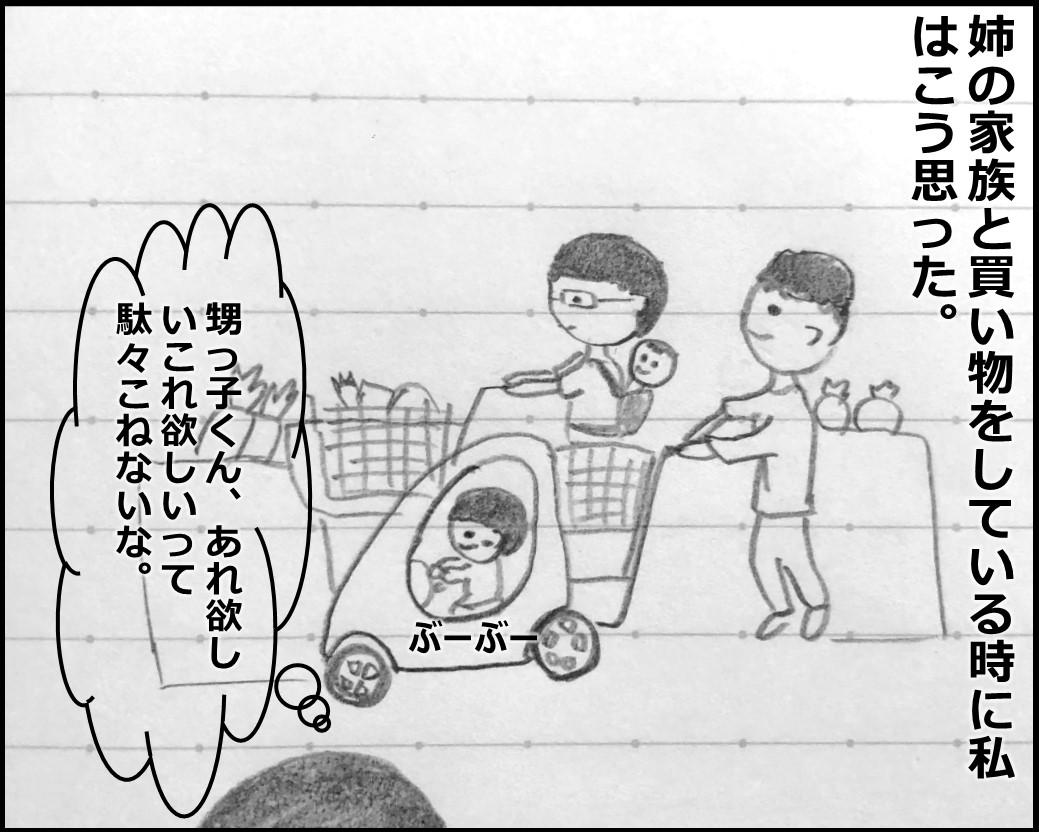 f:id:Megumi_Shida:20191005185356j:plain