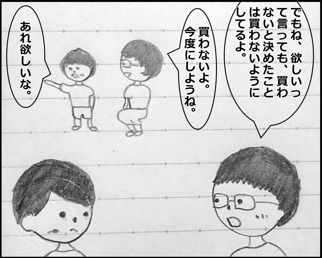 f:id:Megumi_Shida:20191005185408j:plain