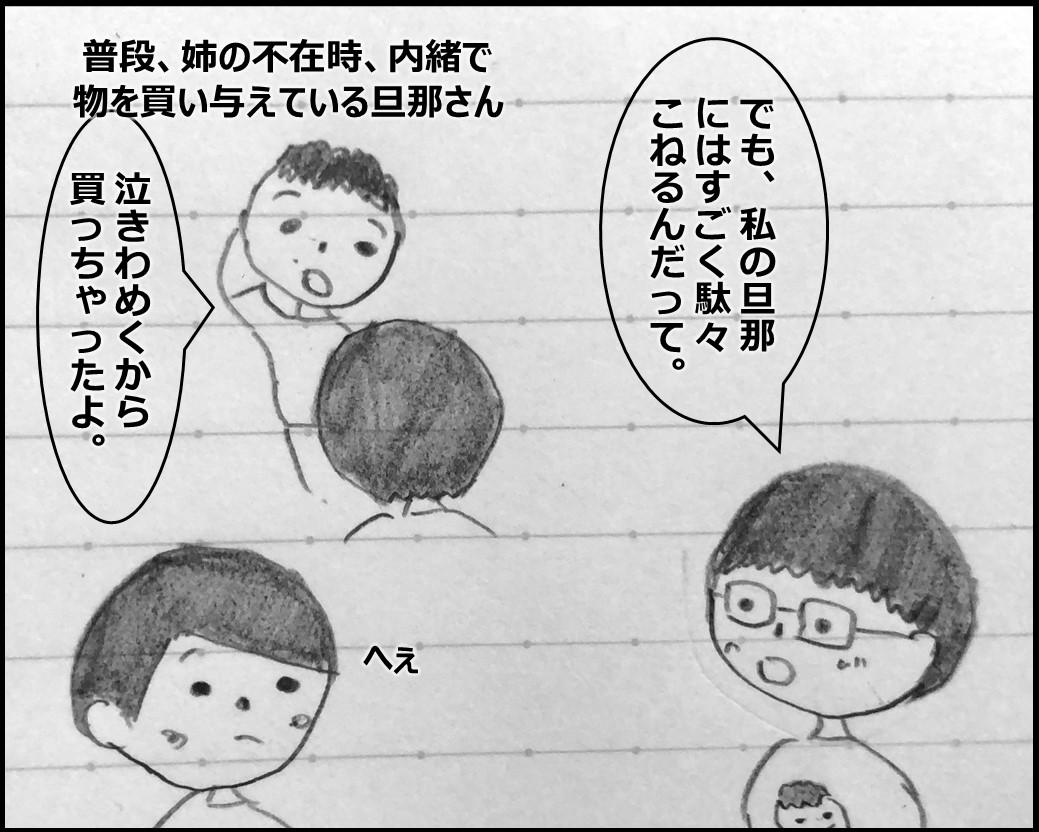 f:id:Megumi_Shida:20191005185422j:plain