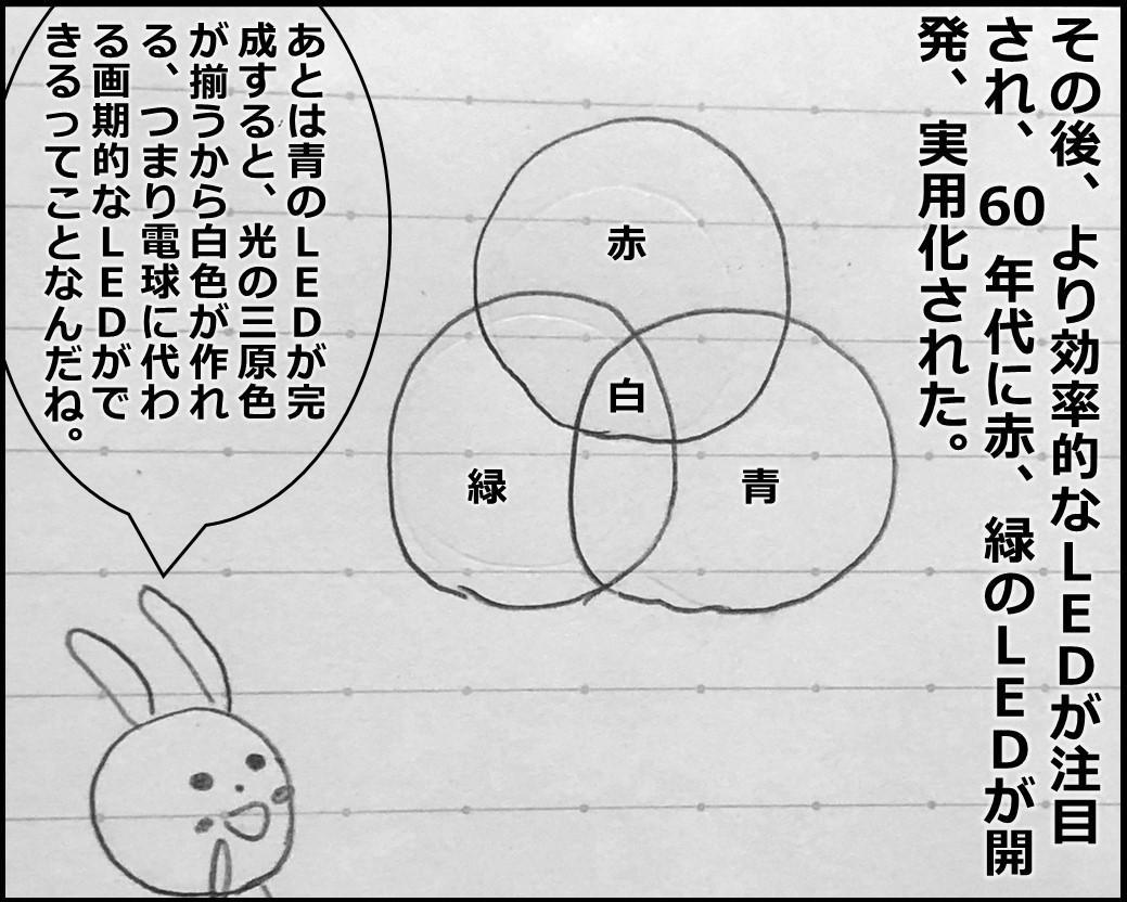 f:id:Megumi_Shida:20191006082817j:plain