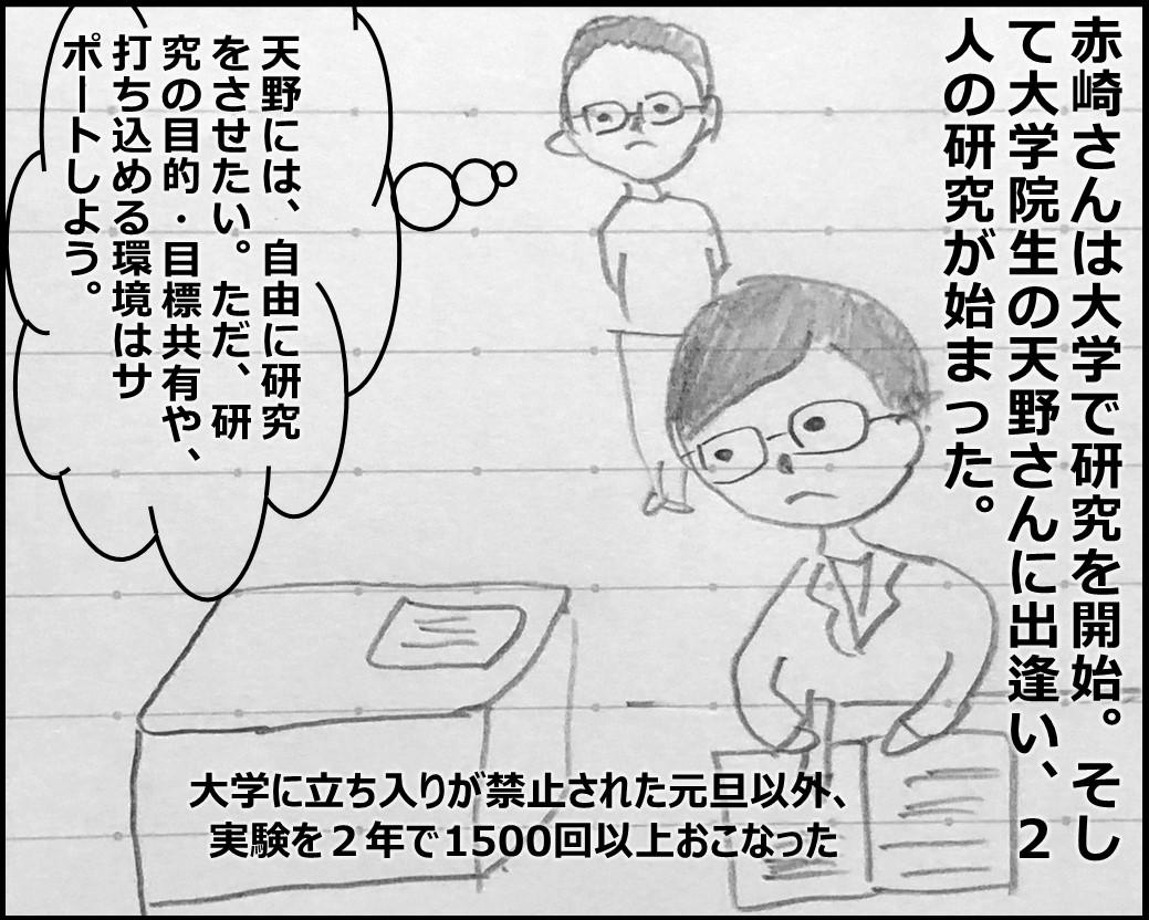 f:id:Megumi_Shida:20191006082834j:plain