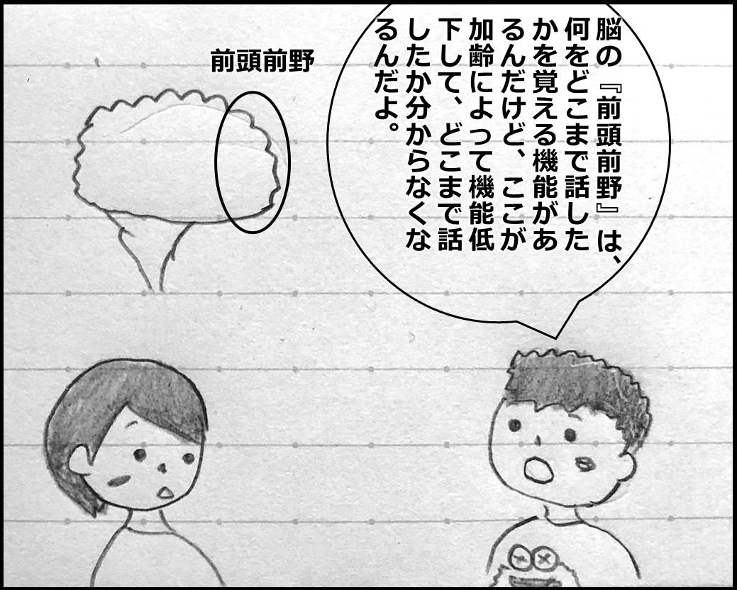 f:id:Megumi_Shida:20191009074209j:plain