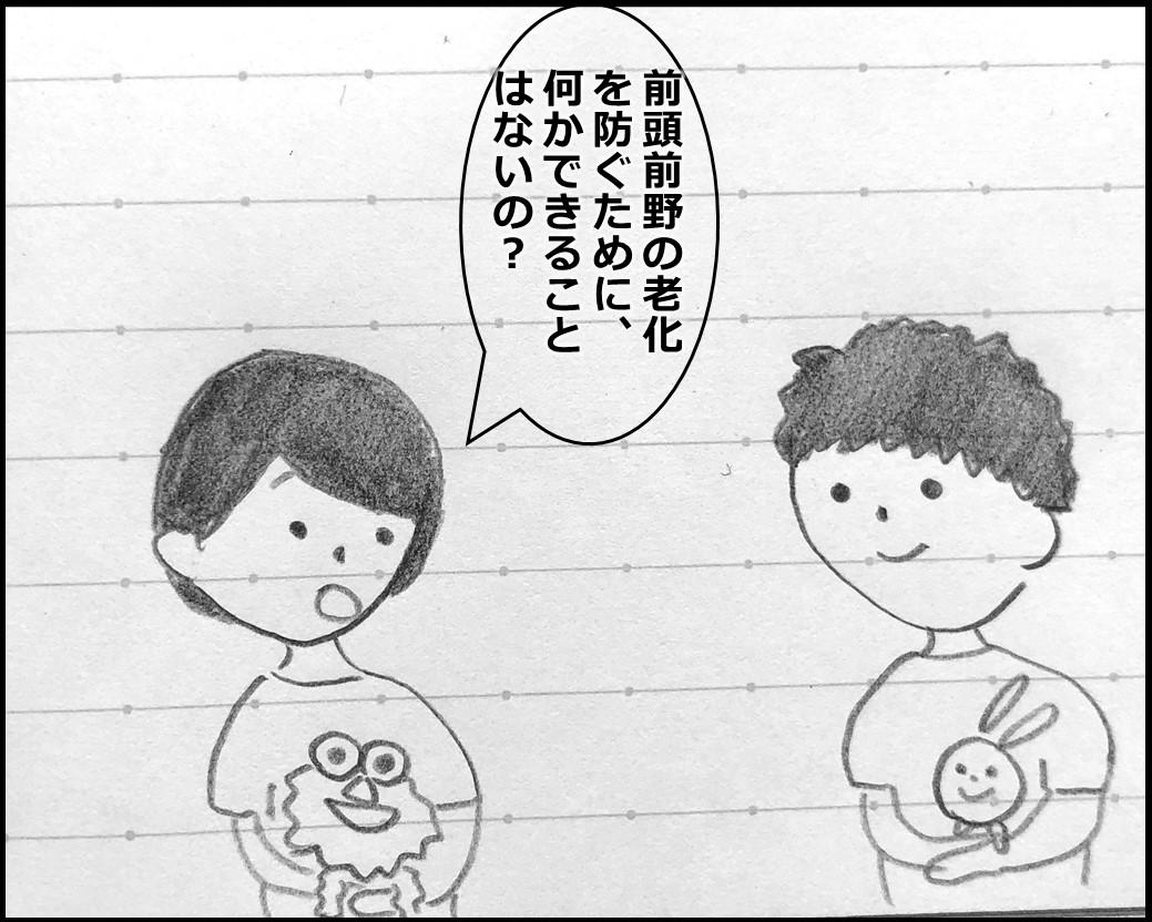 f:id:Megumi_Shida:20191010082716j:plain