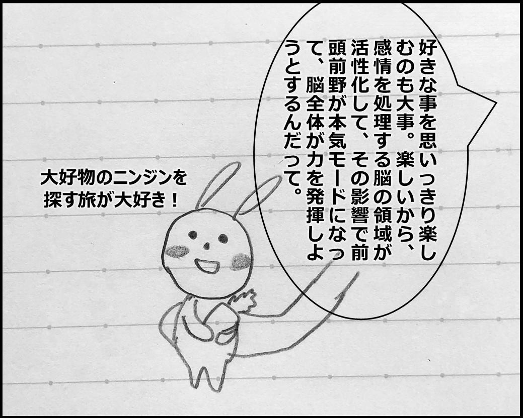f:id:Megumi_Shida:20191010082740j:plain