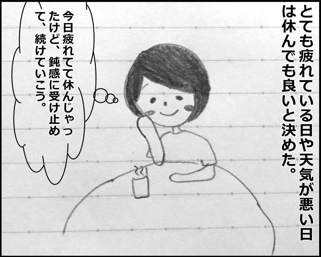 f:id:Megumi_Shida:20191012135010j:plain