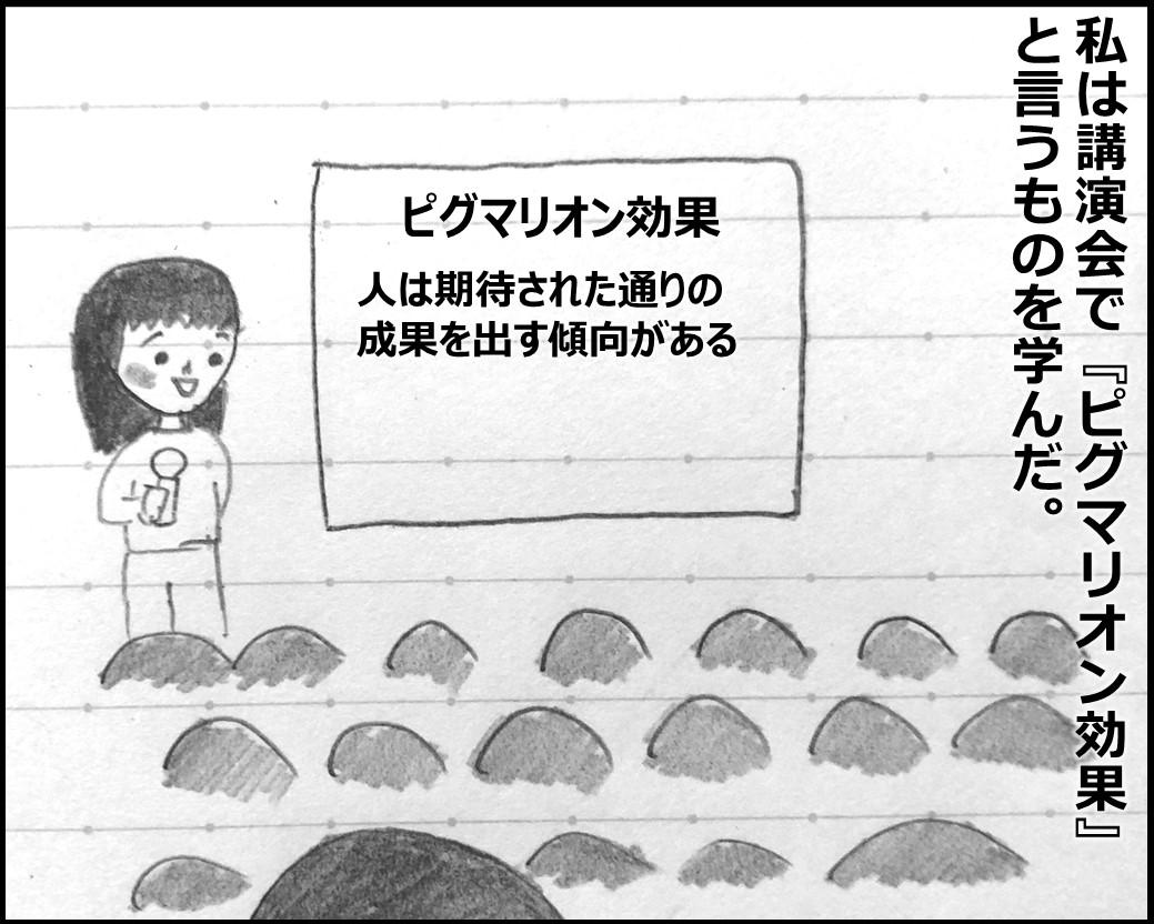 f:id:Megumi_Shida:20191012195124j:plain