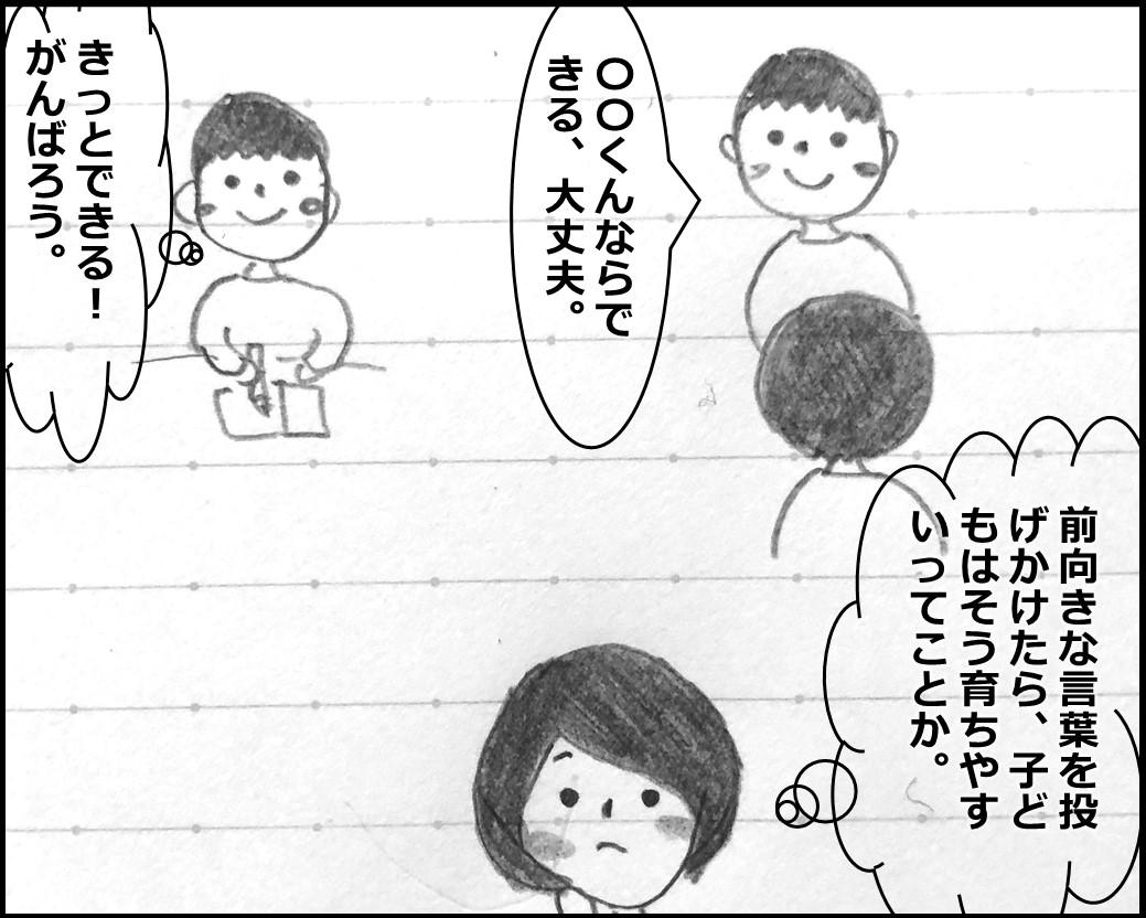 f:id:Megumi_Shida:20191012195129j:plain