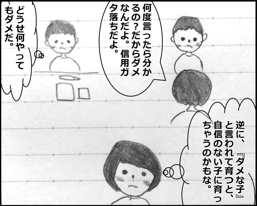 f:id:Megumi_Shida:20191012195203j:plain