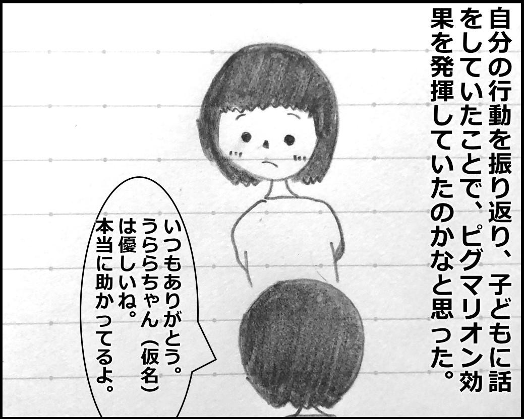 f:id:Megumi_Shida:20191012195208j:plain