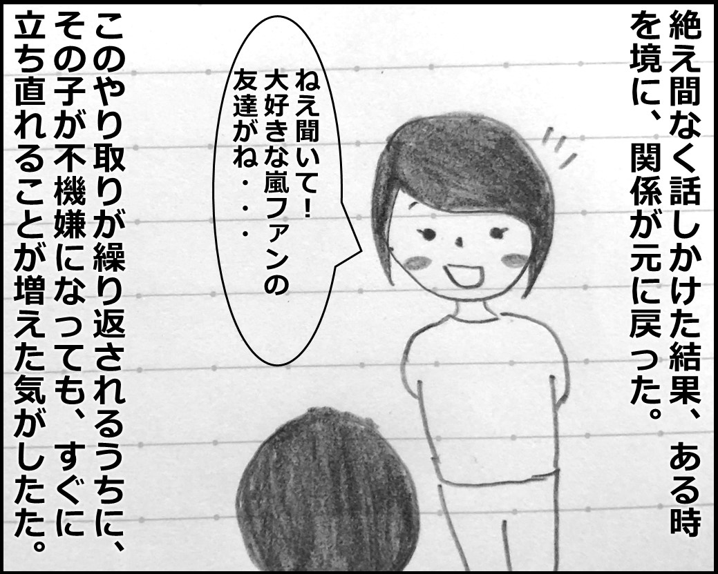 f:id:Megumi_Shida:20191013231723j:plain