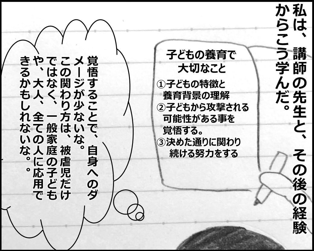f:id:Megumi_Shida:20191013231728j:plain