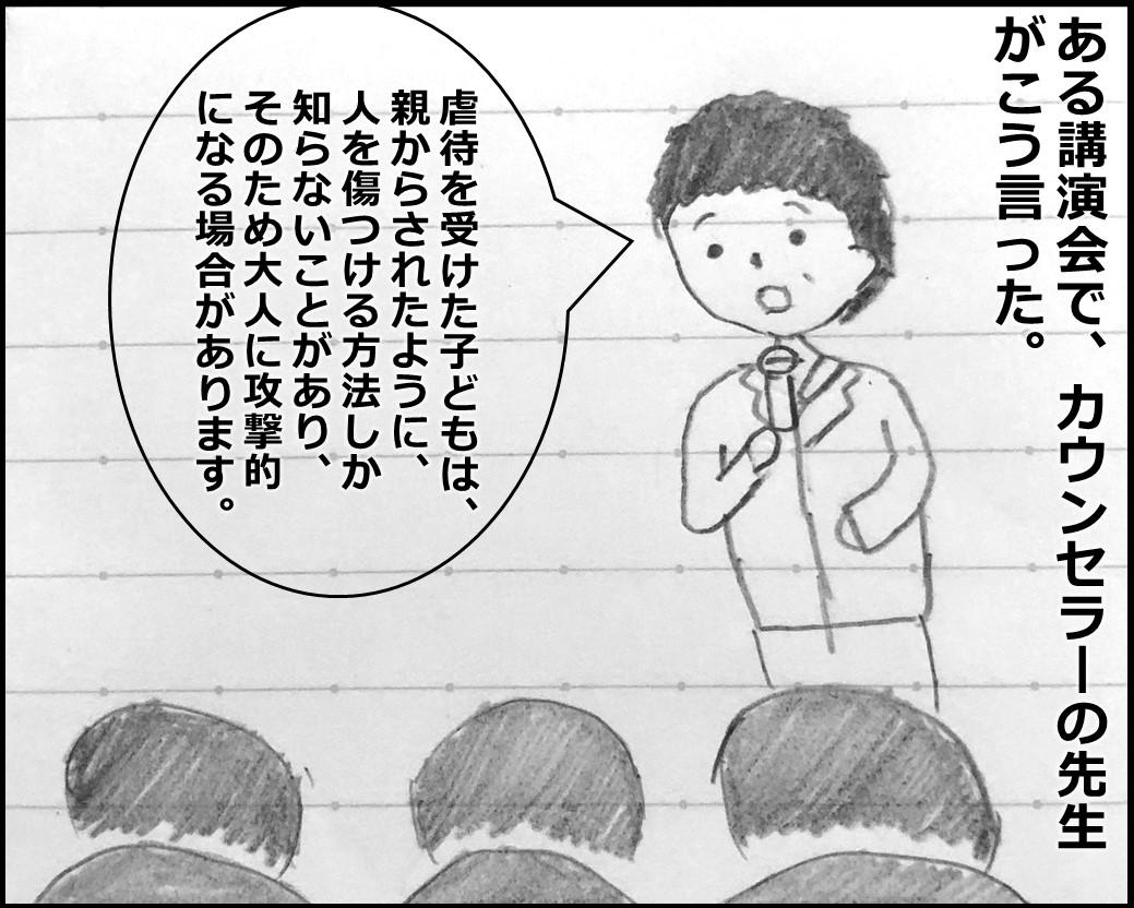 f:id:Megumi_Shida:20191014060038j:plain