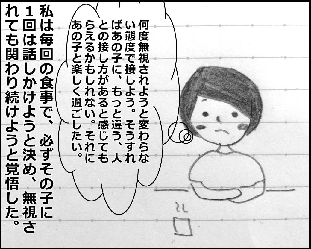 f:id:Megumi_Shida:20191014060108j:plain