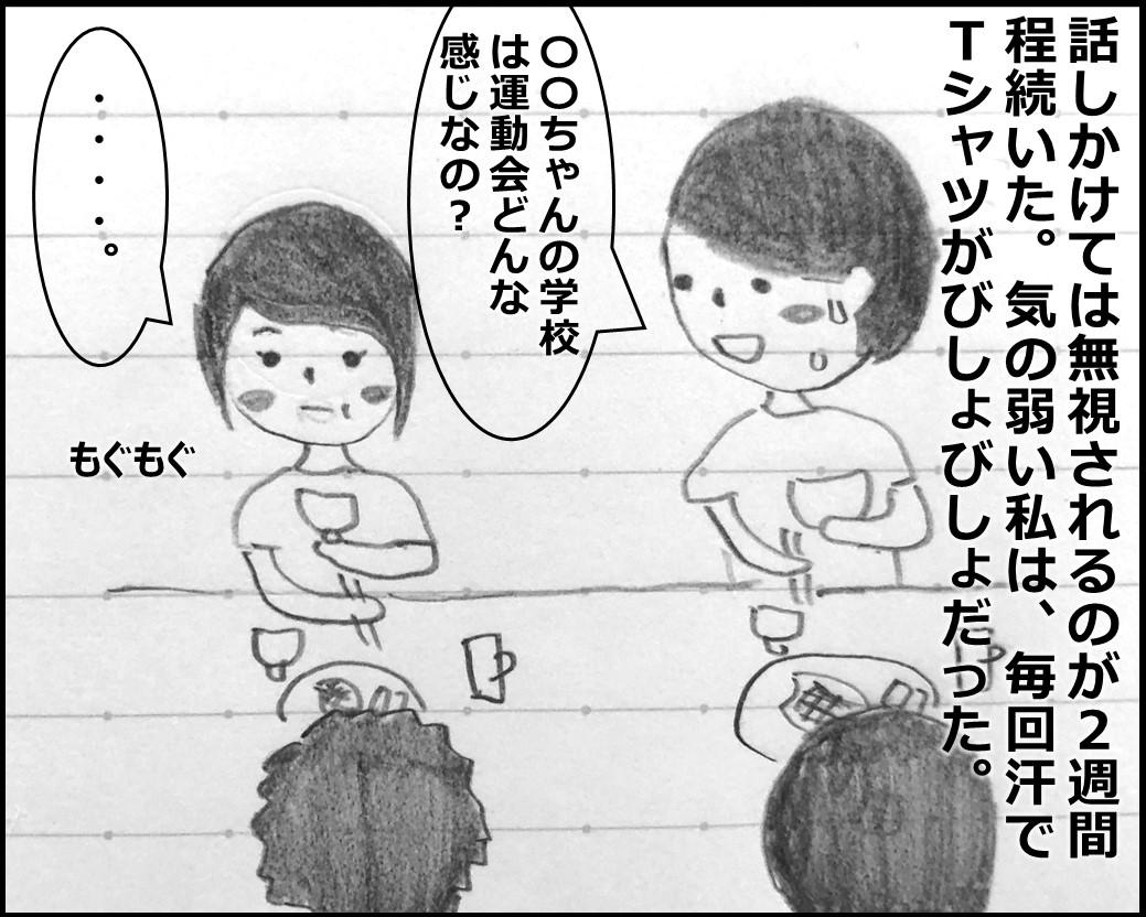 f:id:Megumi_Shida:20191014060304j:plain