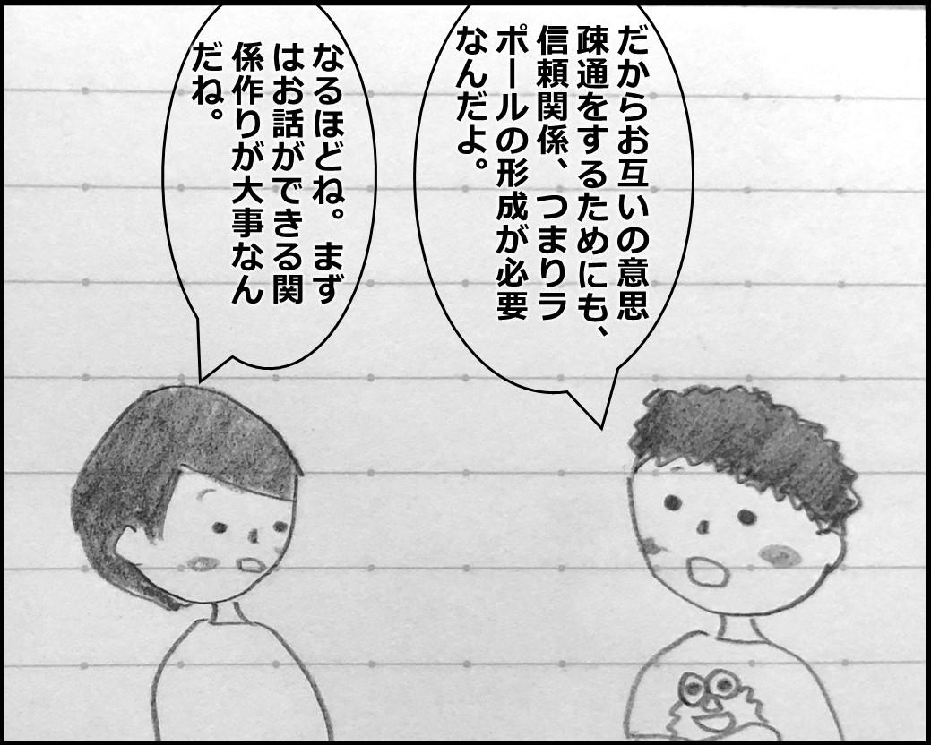 f:id:Megumi_Shida:20191016105822j:plain