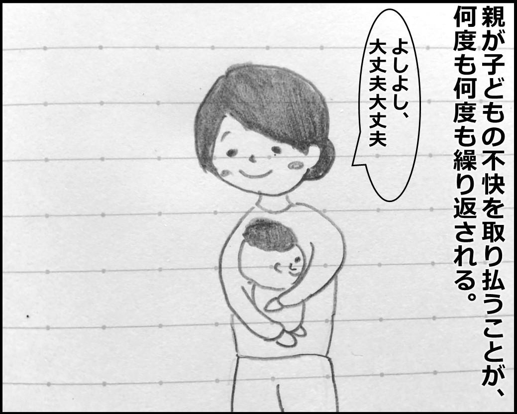 f:id:Megumi_Shida:20191017174322j:plain