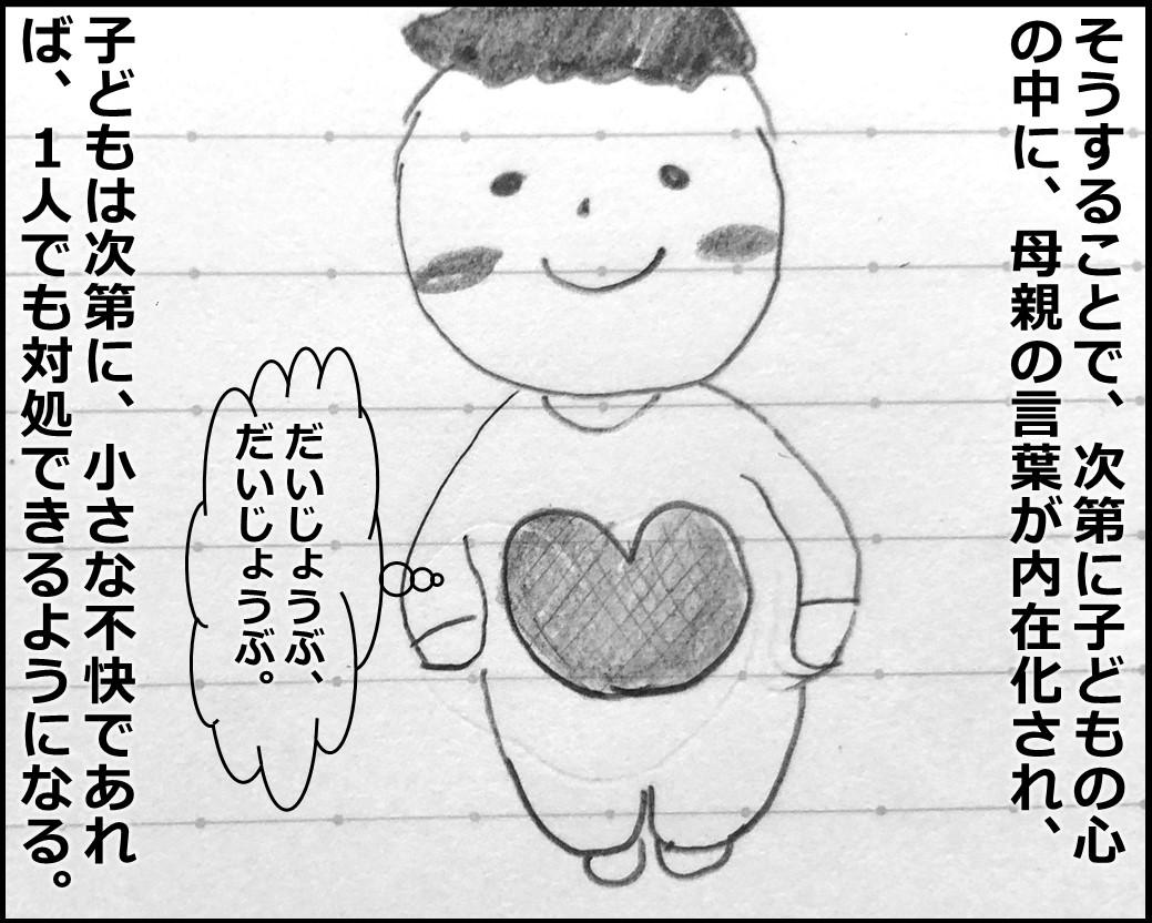 f:id:Megumi_Shida:20191017174333j:plain