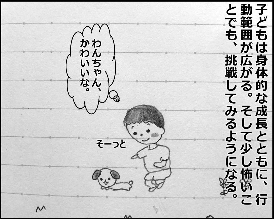 f:id:Megumi_Shida:20191017174338j:plain