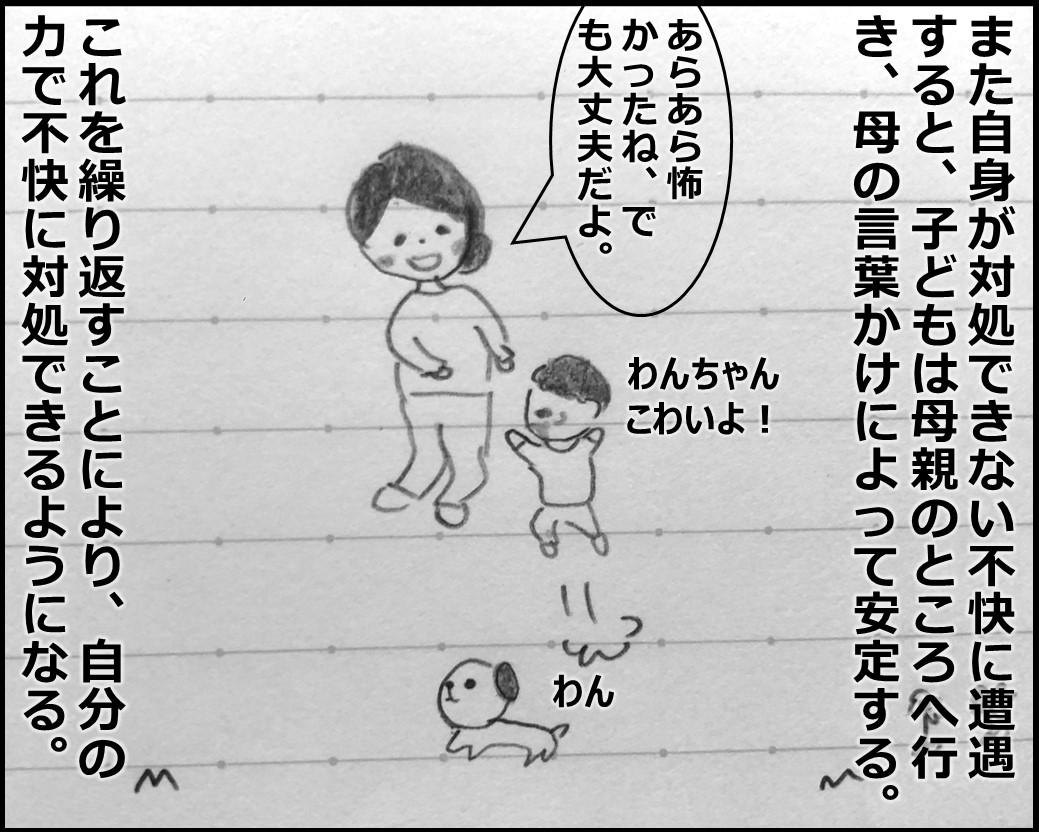f:id:Megumi_Shida:20191017174346j:plain