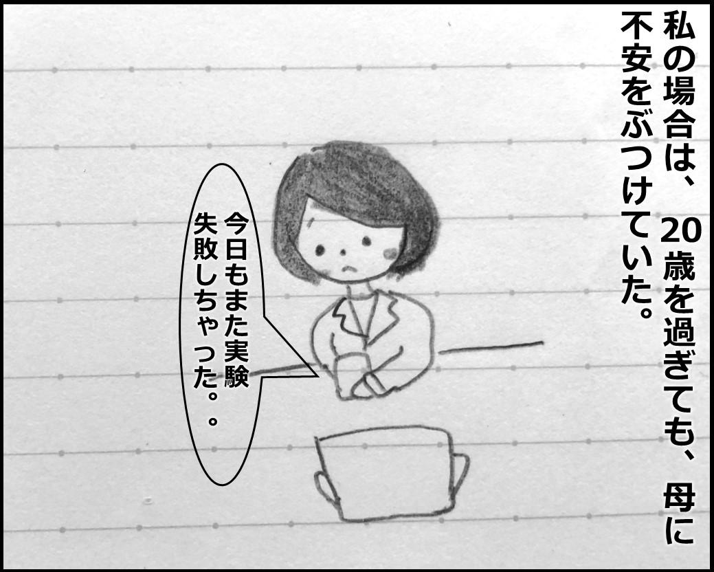 f:id:Megumi_Shida:20191017174352j:plain
