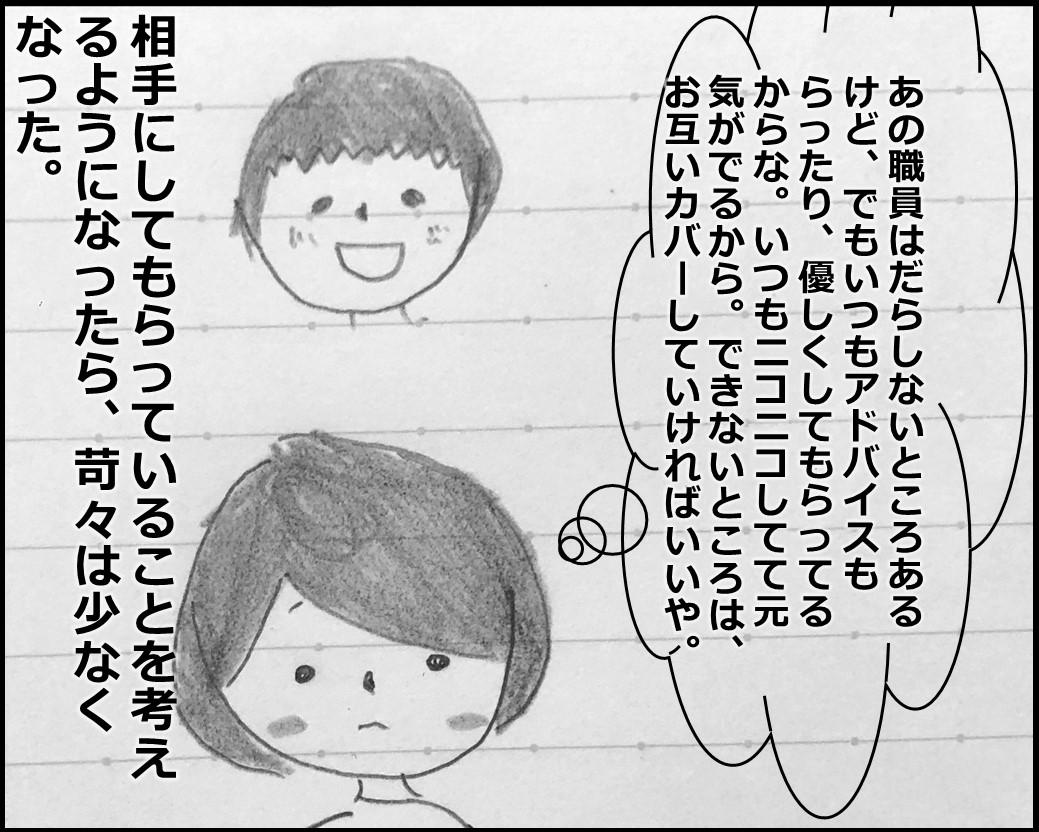 f:id:Megumi_Shida:20191018100717j:plain