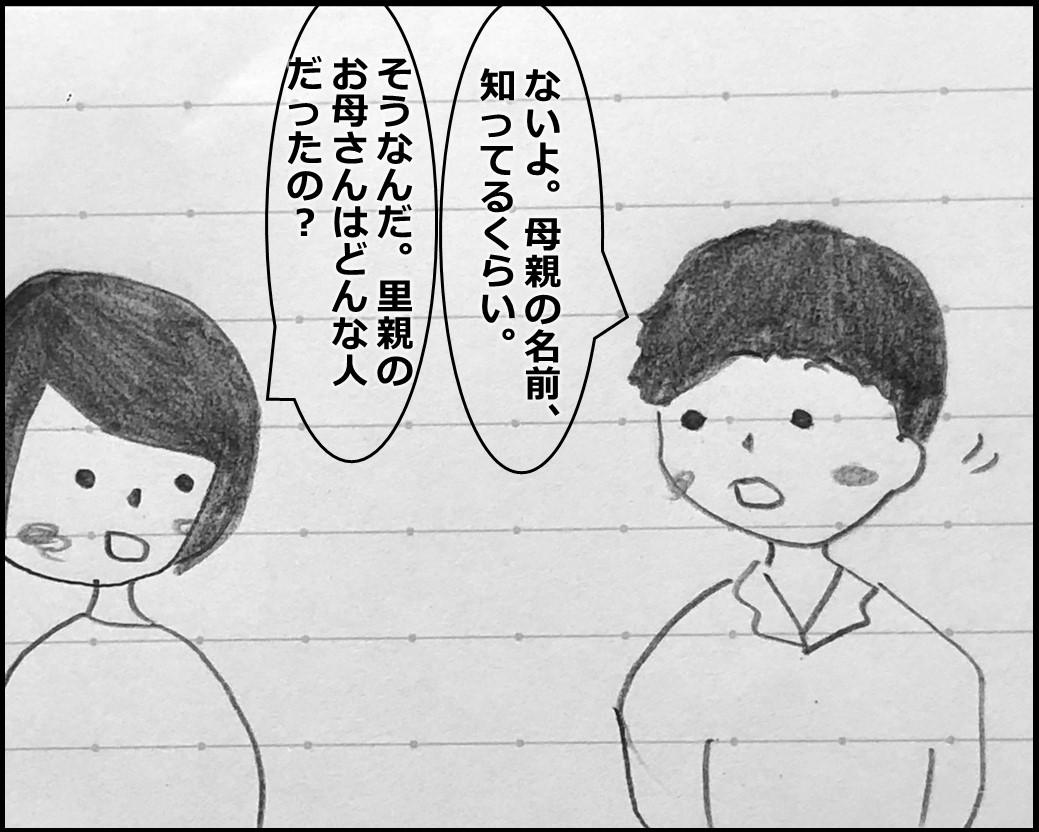 f:id:Megumi_Shida:20191022085731j:plain