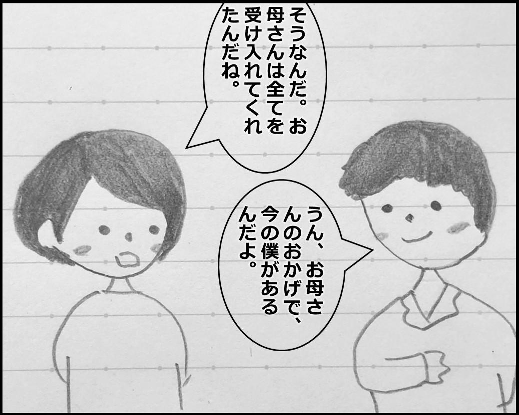 f:id:Megumi_Shida:20191022085916j:plain