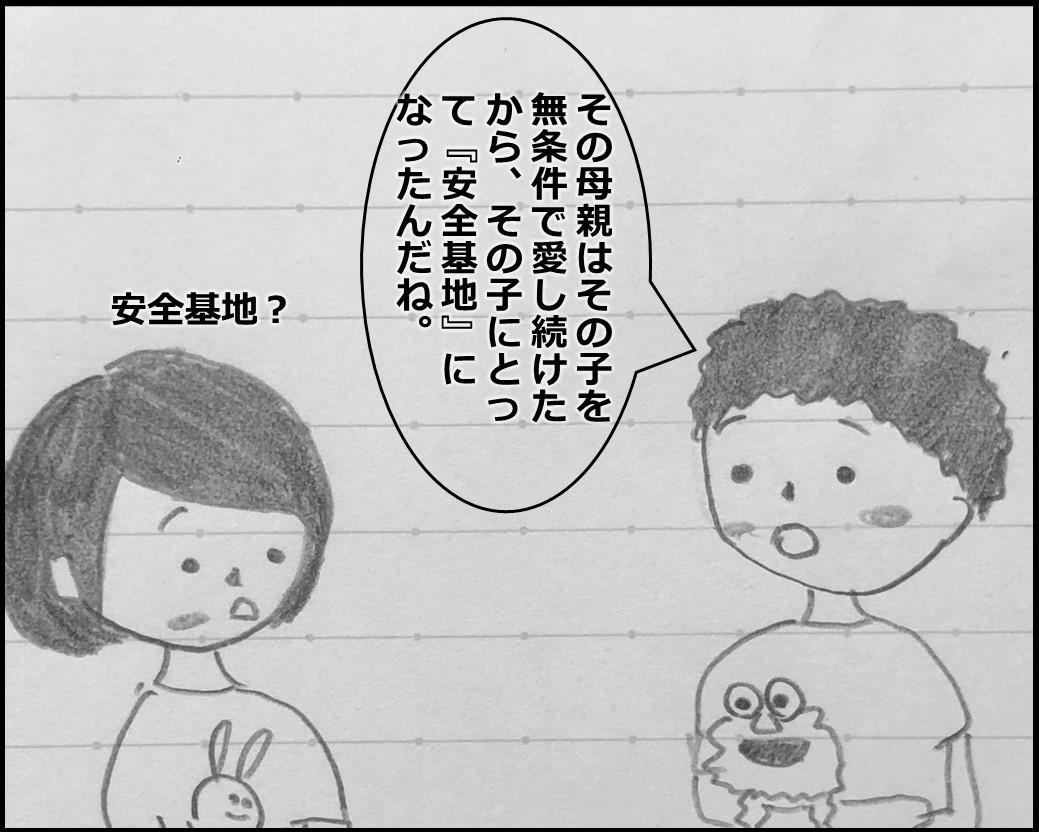 f:id:Megumi_Shida:20191022090006j:plain