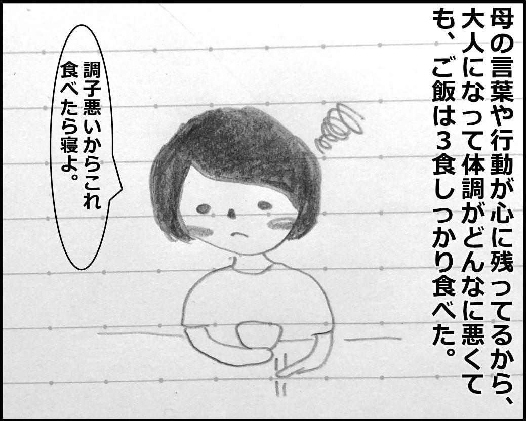 f:id:Megumi_Shida:20191022122405j:plain