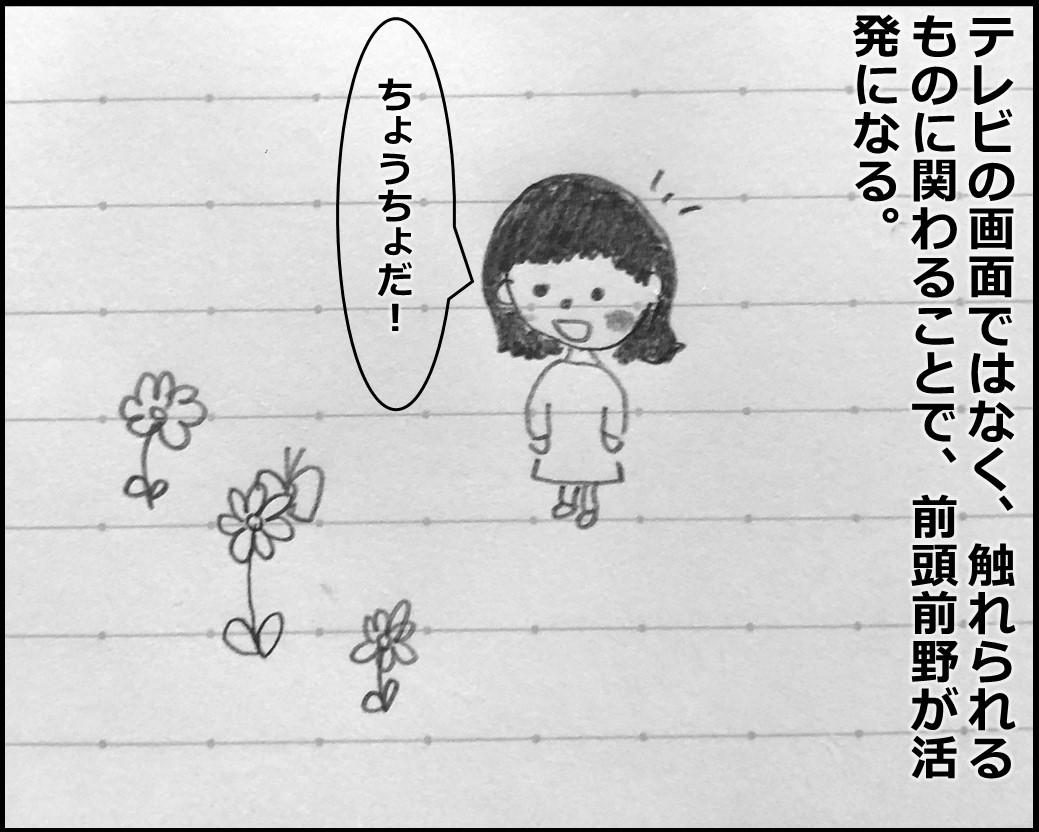 f:id:Megumi_Shida:20191026084454j:plain