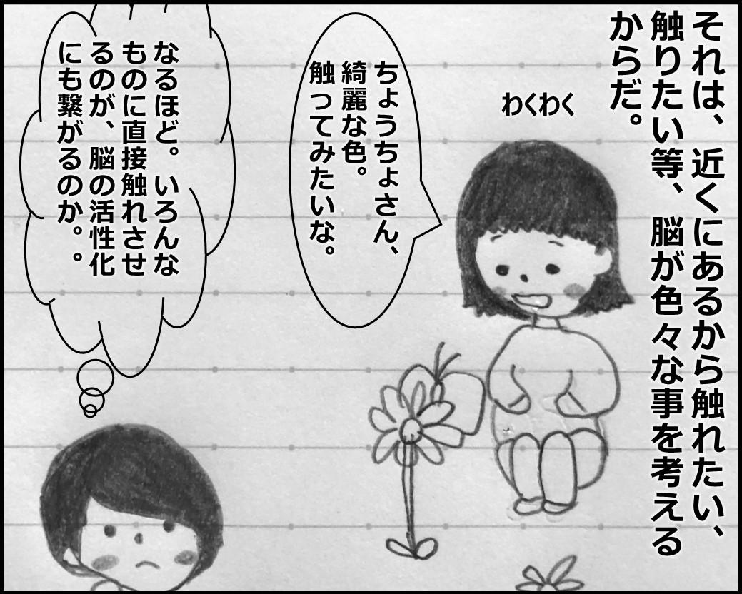 f:id:Megumi_Shida:20191026084501j:plain