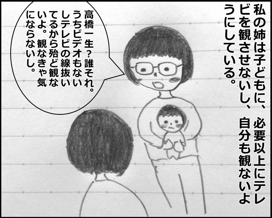 f:id:Megumi_Shida:20191026084510j:plain