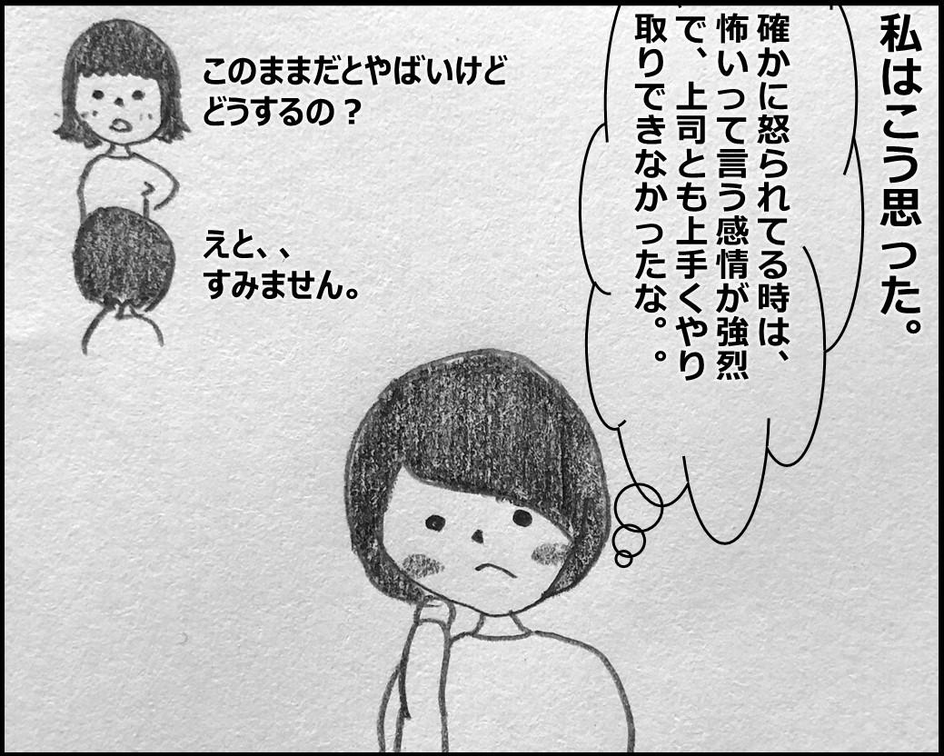f:id:Megumi_Shida:20191028080750j:plain