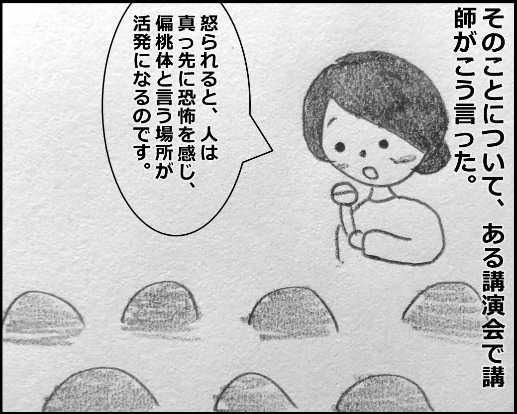 f:id:Megumi_Shida:20191028080756j:plain