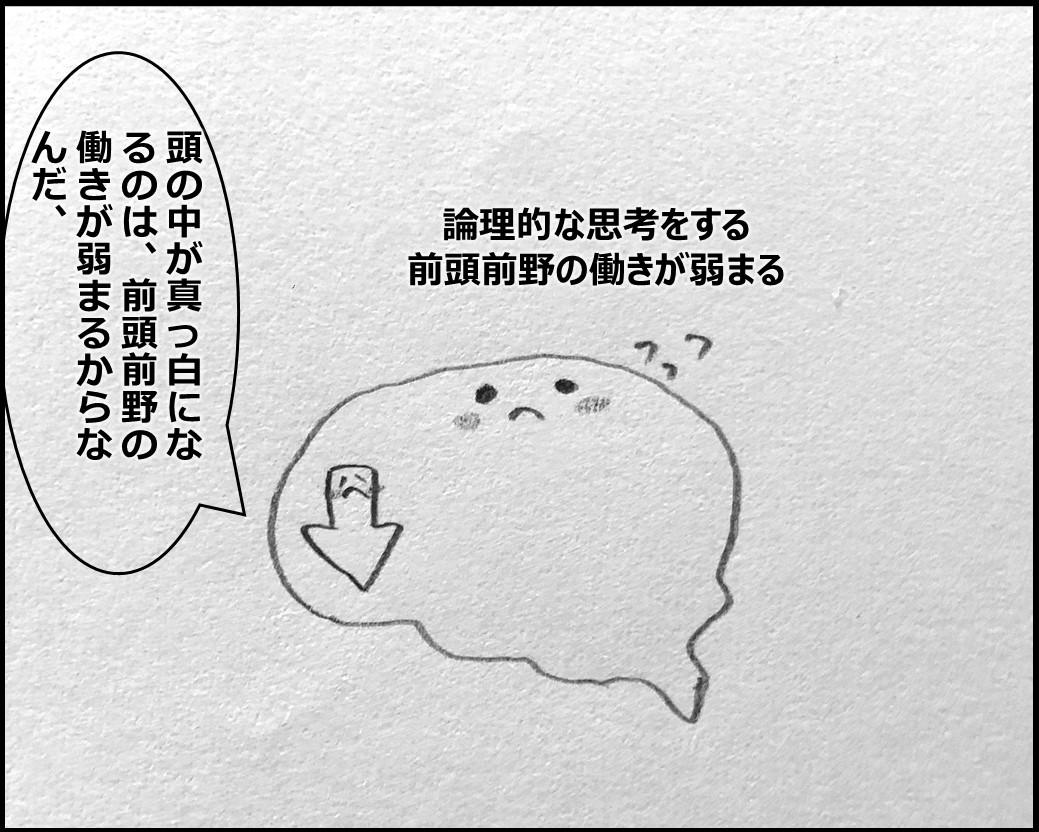 f:id:Megumi_Shida:20191028080822j:plain