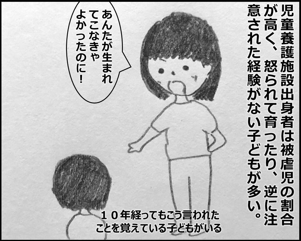 f:id:Megumi_Shida:20191029182215j:plain