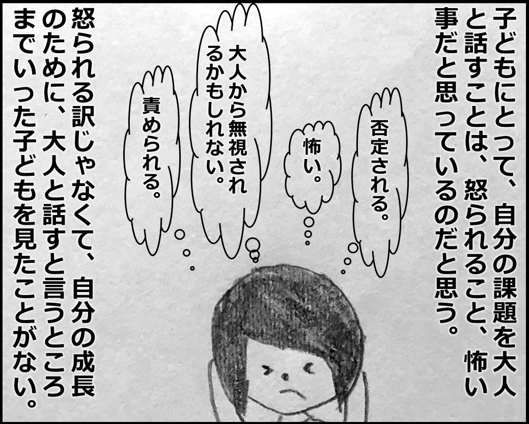 f:id:Megumi_Shida:20191029182246j:plain