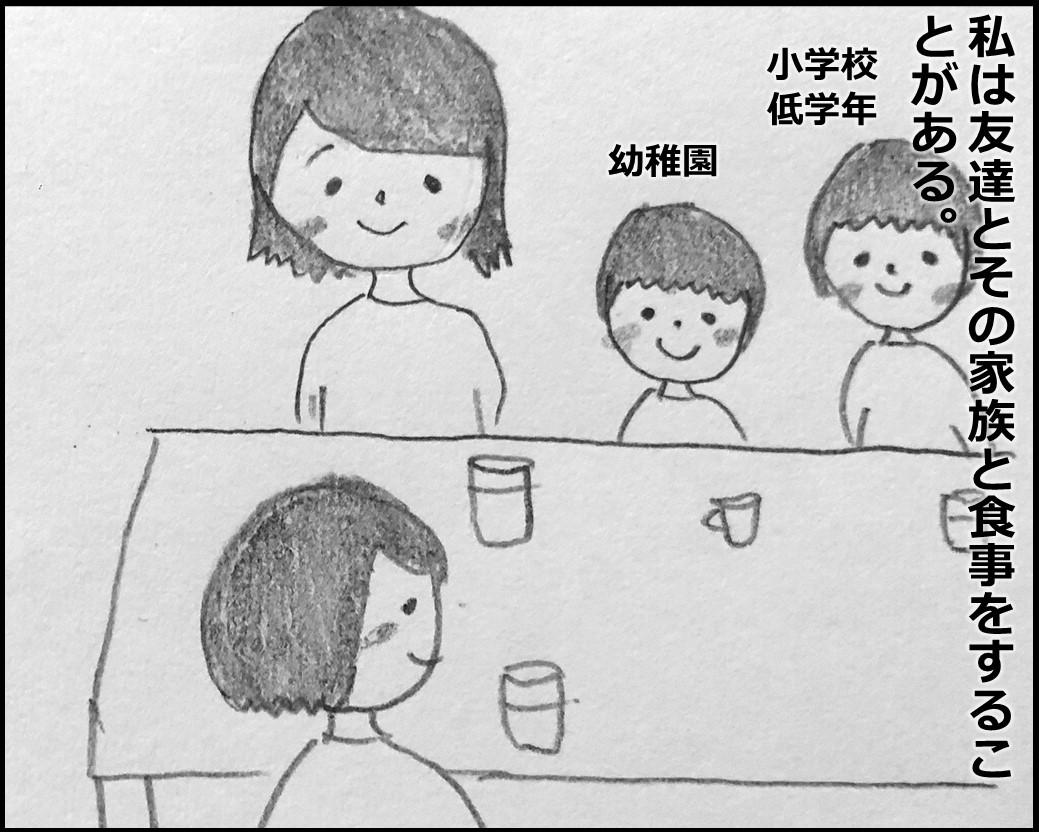 f:id:Megumi_Shida:20191030122433j:plain