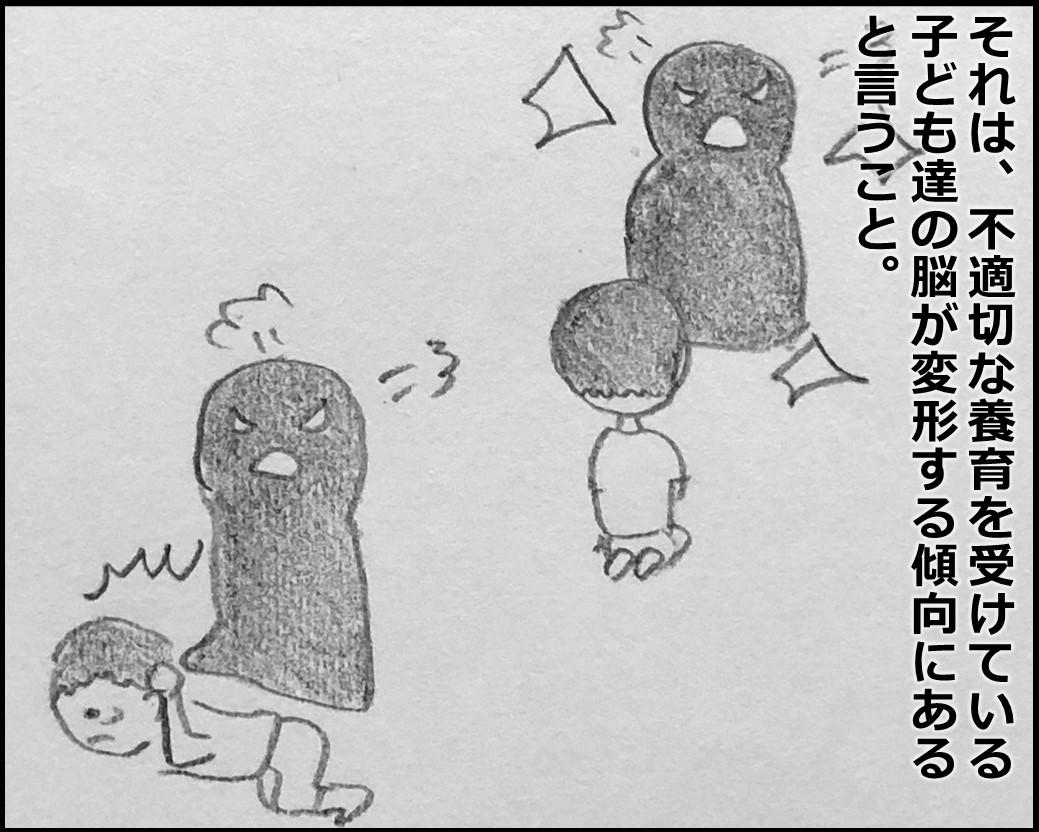 f:id:Megumi_Shida:20191102124200j:plain