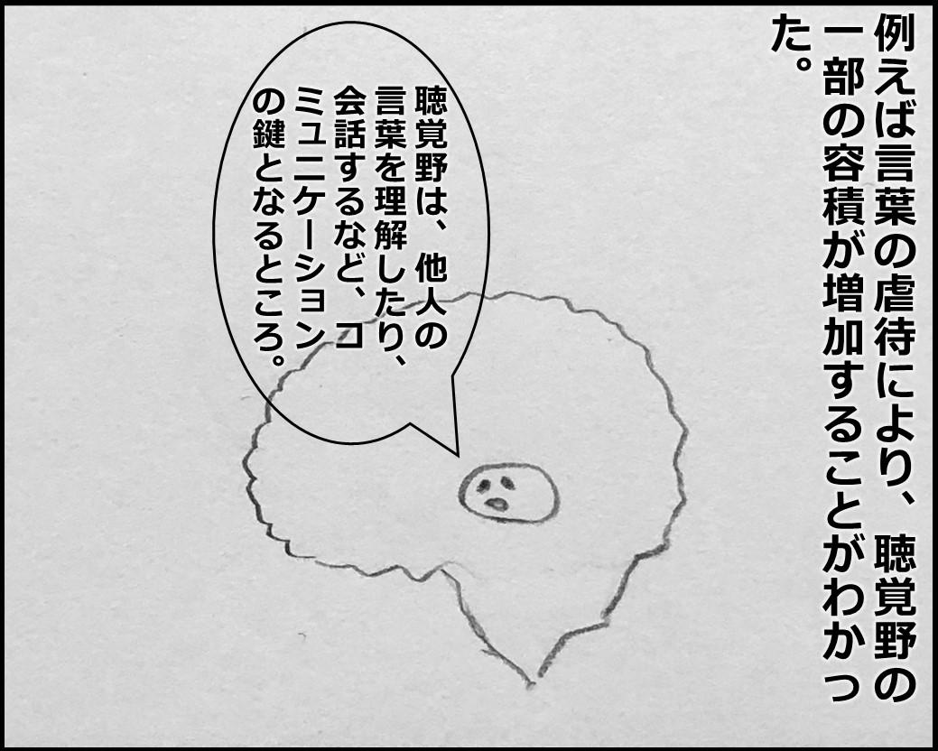 f:id:Megumi_Shida:20191102124211j:plain
