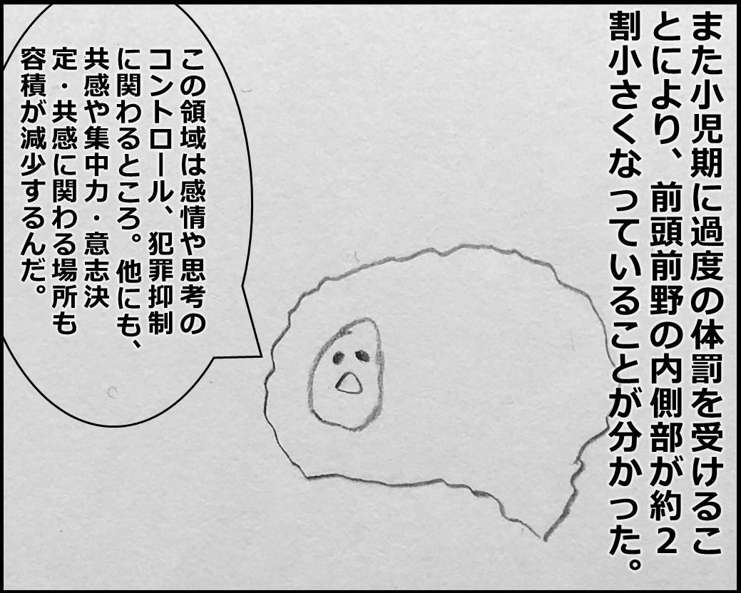 f:id:Megumi_Shida:20191102124233j:plain
