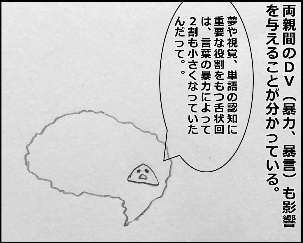 f:id:Megumi_Shida:20191102124242j:plain