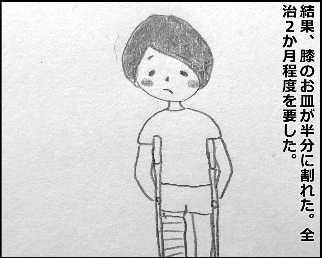 f:id:Megumi_Shida:20191104160724j:plain