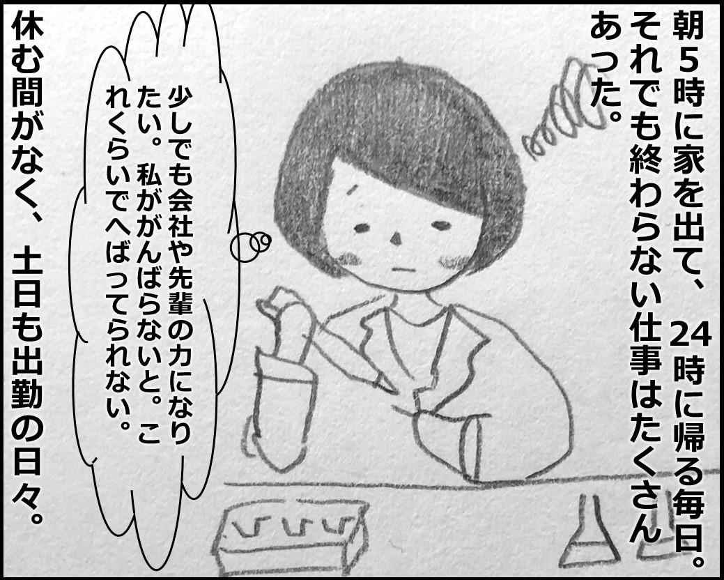 f:id:Megumi_Shida:20191104160756j:plain