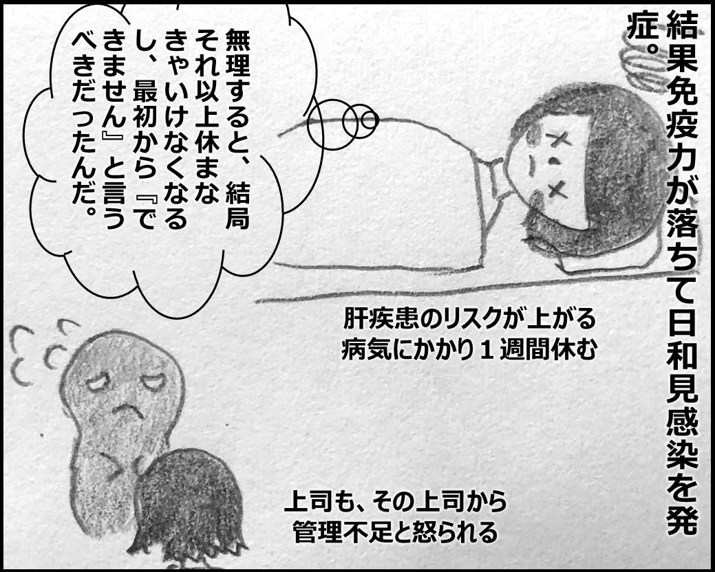 f:id:Megumi_Shida:20191104160804j:plain