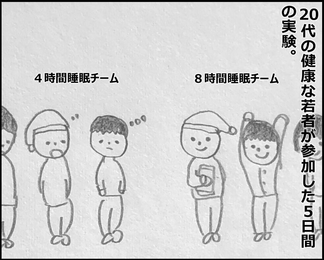 f:id:Megumi_Shida:20191106160202j:plain
